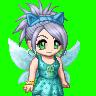 HotKyo's avatar