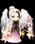 Lulu88's avatar