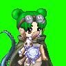 Mikopiko's avatar