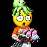 Sethlans's avatar