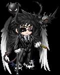 XxRedLordxX's avatar