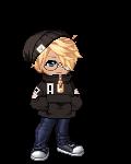 night fire 526's avatar