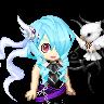tarapandaes's avatar