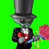 BirthdayPirate's avatar