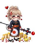 narutogoldylocks's avatar