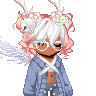 oJebus's avatar