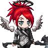 XGothamGirlx's avatar