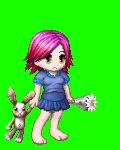 diamondcat's avatar