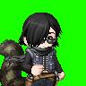 Greyharte's avatar