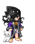 Gimped's avatar