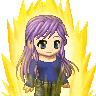YumeBriefs's avatar