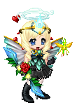 SpiritedKawaii's avatar