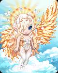 Helle_Einhorn's avatar