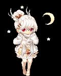 Sushiu's avatar