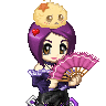 Phaedra Dorothea's avatar