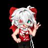 Maxxxipad's avatar