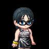 elly017's avatar