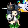 Giggles`'s avatar