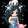 xLiLxShirleex's avatar