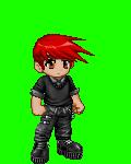 xxthevenomxx's avatar