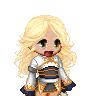 Vocaloid Otaku's avatar