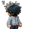 VALENTINEXX's avatar
