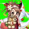 cloverann6's avatar