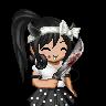 F U C K o's avatar