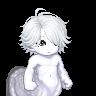 Professor Seraph's avatar