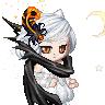 Jennor's avatar