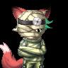 Master Foxy's avatar