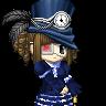 FoxxyK's avatar