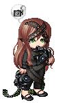 scelestic's avatar