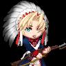 Capitalist Cowboy's avatar