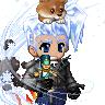 Nacho_Popa's avatar