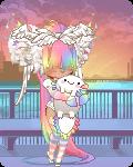 beastmistress13's avatar