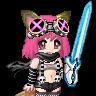 Kittygur38's avatar