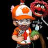deadman13's avatar