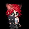 kk_83088's avatar