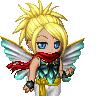 insatiable envy's avatar