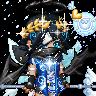 JUlCE_B 0 X's avatar