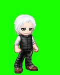 D_longlegs's avatar