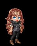 AmandaGirl2000's avatar