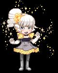 KoperKat's avatar