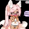 Sailor Keres's avatar