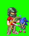 tony's avatar
