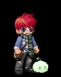 matt jevass's avatar