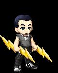 hecticod00d's avatar