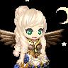 ApocalypticCandy's avatar