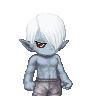 Azneker's avatar